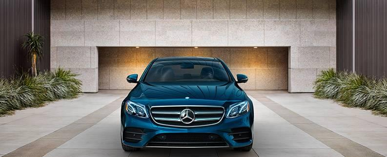 How to program your homelink garage door opener mercedes benz bringing together some of the most convenient and advanced features found in todays luxury vehicles however to get the most value out solutioingenieria Choice Image