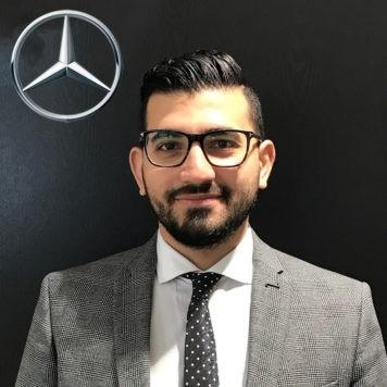 Walid Sibai