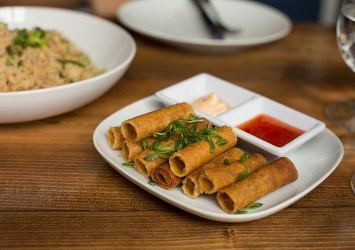 Best Filipino Restaurants in Toronto | Mercedes-Benz Brampton