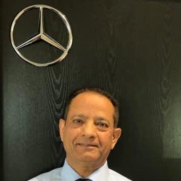 Kumar Bhardwaj