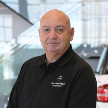 Tony Nardella