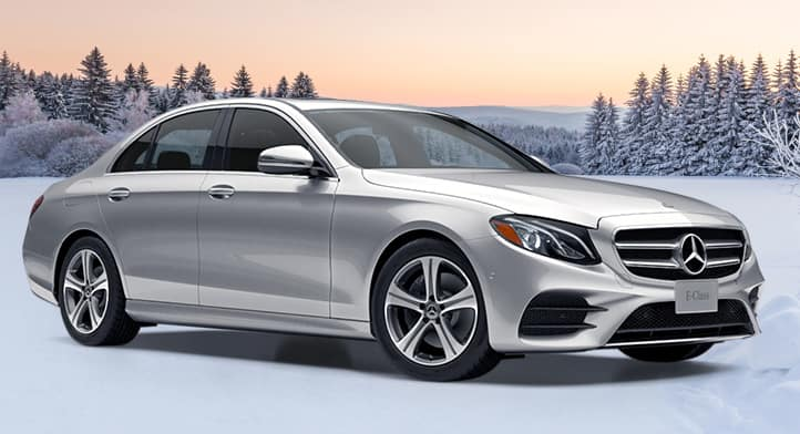 2020 E 350 4MATIC Sedan with Premium Package, Total Price: $71,272