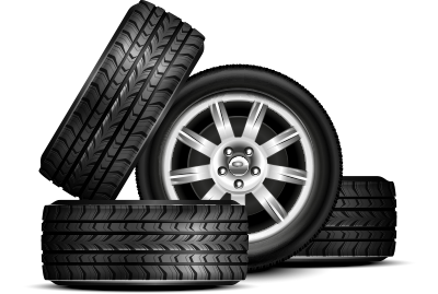 Cheap Rims And Tires Package >> Tire Packages Winter Specials Mercedes Benz Brampton