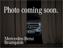 New 2020 Mercedes-Benz GLE GLE450 4MATIC SUV