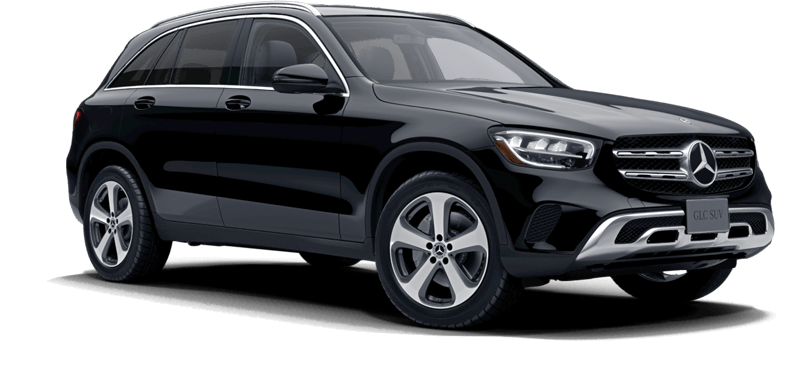 2020-Mercedes-Benz-GLC