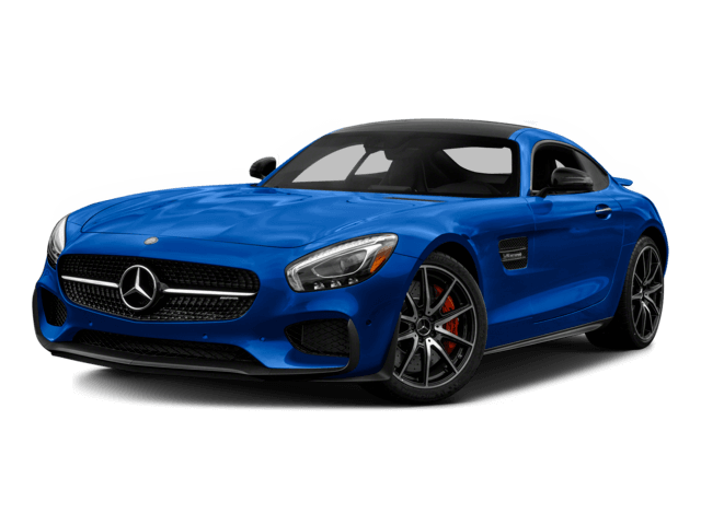 Mercedes benz of foothill ranch new used cars for Mercedes benz roadside assistance coverage