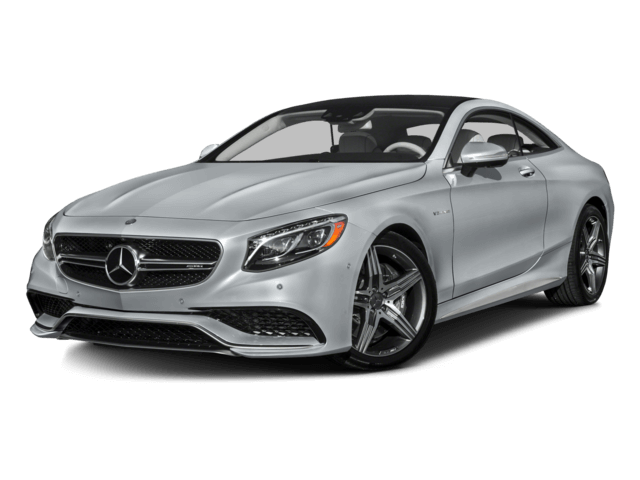 Mercedes Benz Of Foothill Ranch New Amp Used Cars