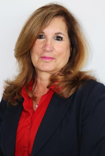 Judy Lorenzo