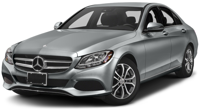 2016 mercedes c class foothill ranch ca mercedes benz