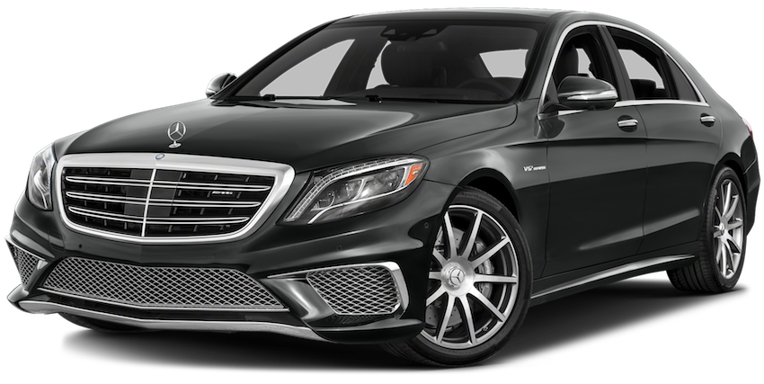 2016 mercedes s class foothill ranch ca mercedes benz