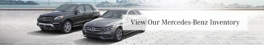 mercedes benz of foothill ranch new used cars. Cars Review. Best American Auto & Cars Review
