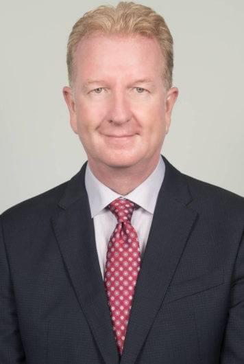 Paul Ramplin