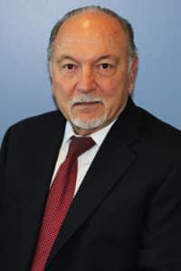 Tony Venti