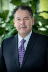 Eddie Granados