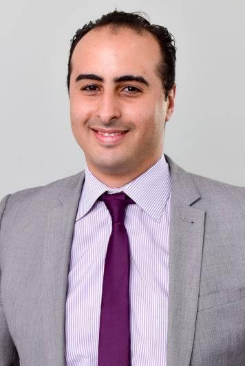 Karim Elshaabini