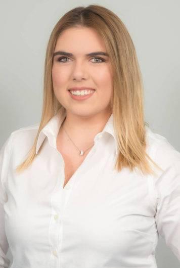 Gabriella Delmonte