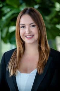 Nicole Klauk