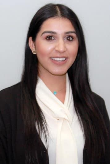 Crystal Chavez