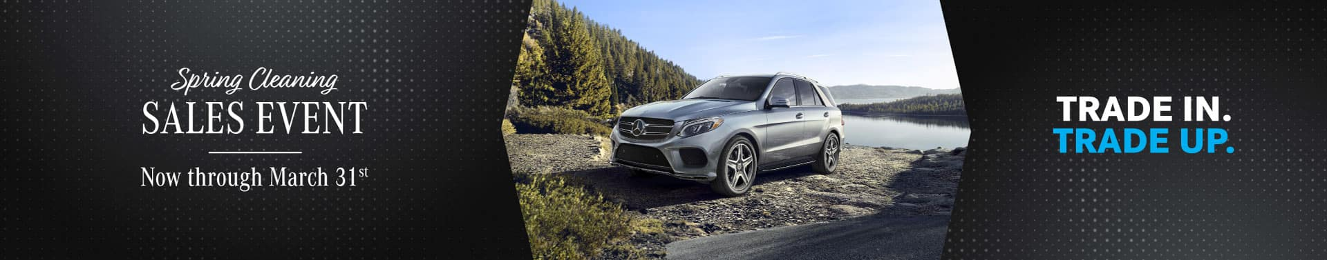 Car Truck Trade In Value Mercedes Benz Of Foothill Ranch Near Irvine