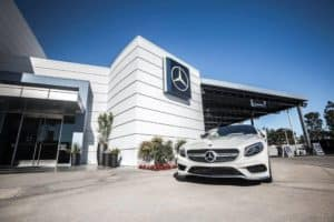 Mercedes-Dealership_Foothill