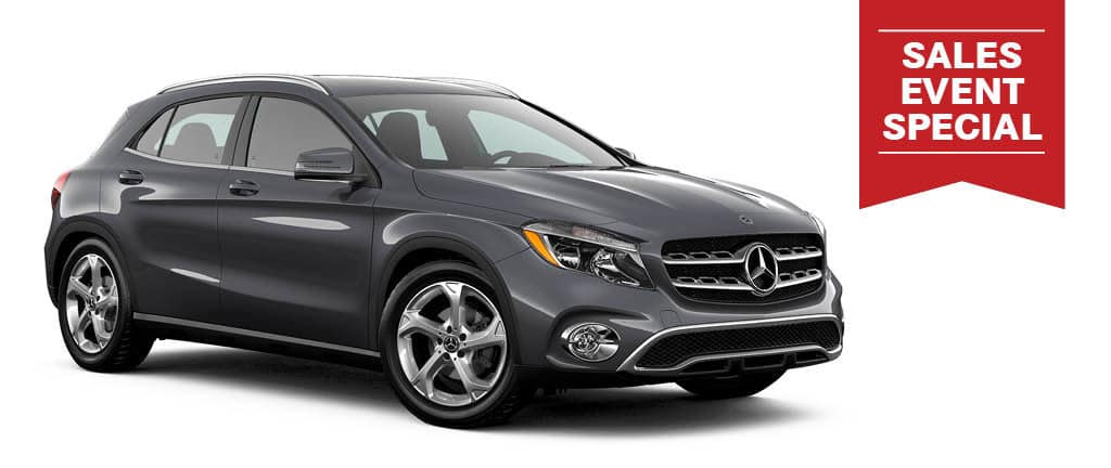 MY 19/20 GLA Payment Credit