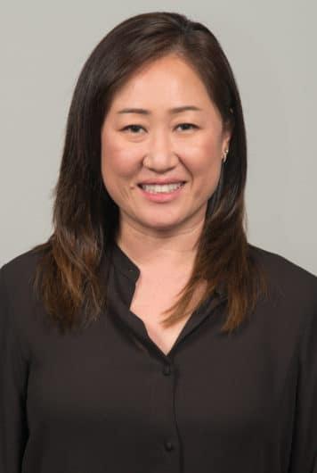 Jane Choi