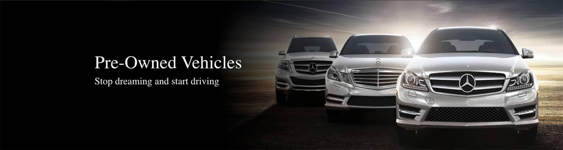 Mercedes-Benz of Foothill Ranch
