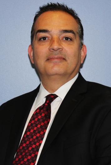 Amir Zokaeieh