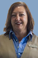 Cheryl Jurgensen