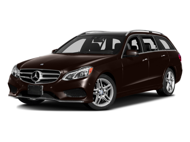 Mercedes benz of laguna niguel new used cars for Mercedes benz of danbury used cars