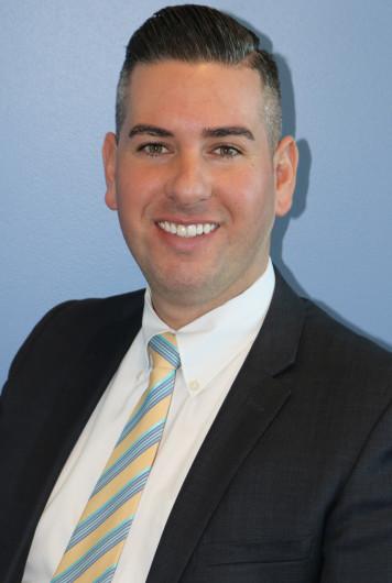 Kevin Galaviz