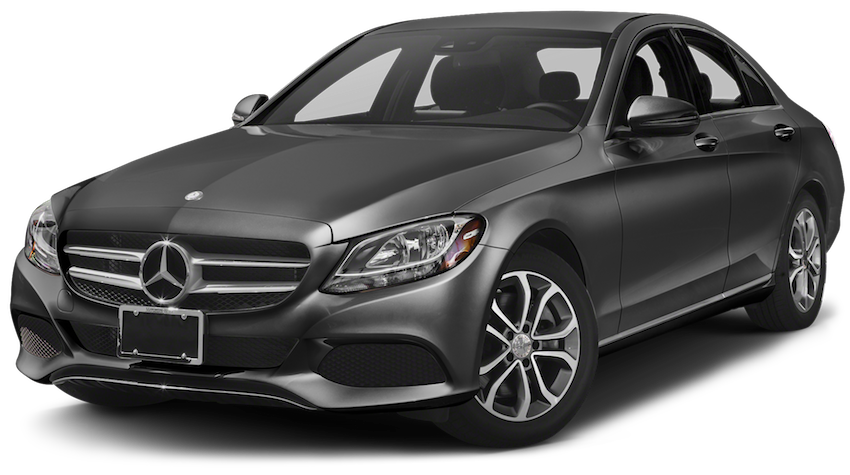 2016 mercedes c class laguna niguel ca mercedes benz for Mercedes benz laguna niguel ca