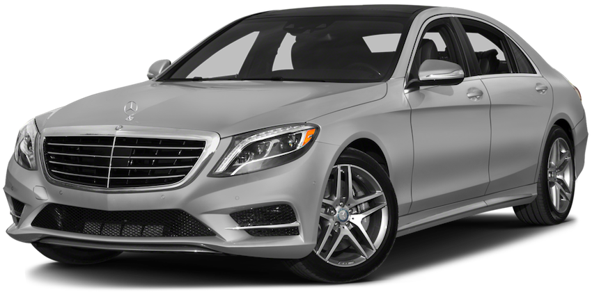 2016 mercedes s class laguna niguel ca mercedes benz for Mercedes benz laguna niguel ca