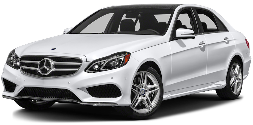 2017 mercedes e class laguna niguel ca mercedes benz of laguna niguel. Black Bedroom Furniture Sets. Home Design Ideas