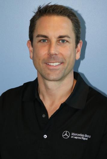 Brent Kutz