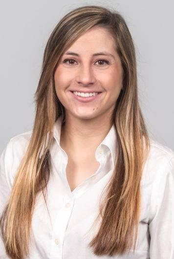 Gina Massagli