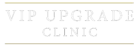 Upgrade Clinic