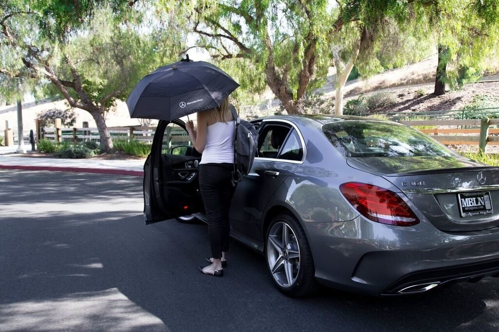 Mercedes Benz Accessories >> 5 Must Have Mercedes Benz Accessories For The Back To School