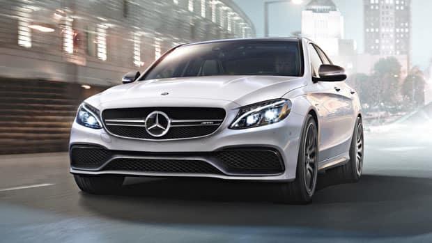 2018 Mercedes Benz Amg Models Mercedes Benz Of Laguna Niguel