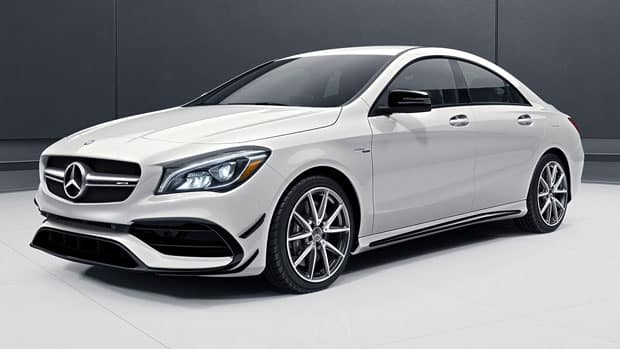 2018 cla 250 mercedes benz of laguna niguel for Mercedes benz cla 350