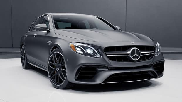 2018 mercedes benz amg models mercedes benz of laguna niguel for Mercedes benz e63s