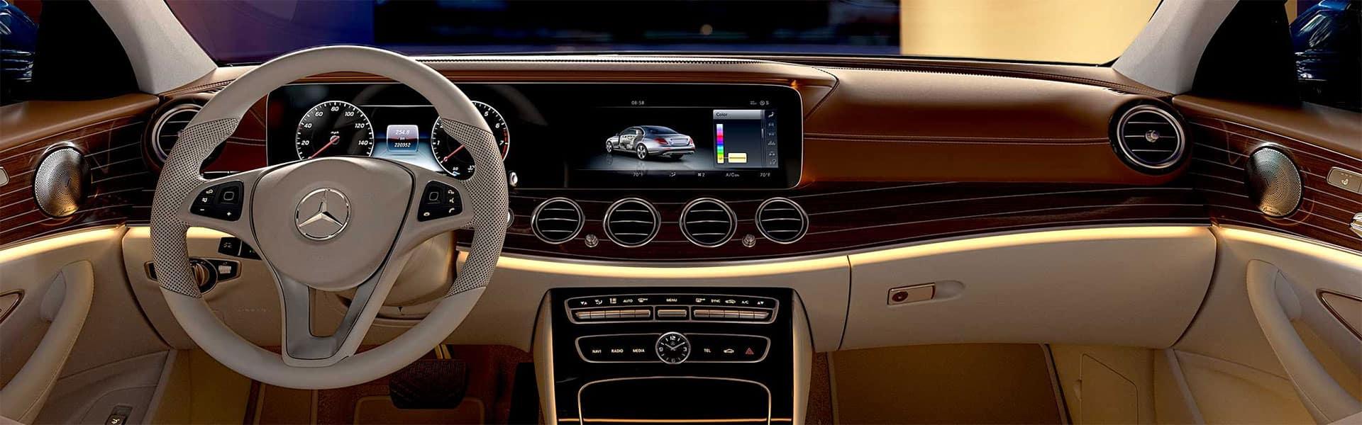 Mercedes Benz Laguna Niguel Autos Post