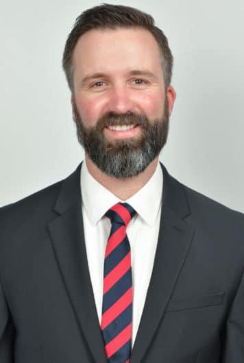 Matt Moskal