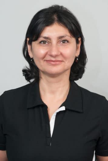 Nelli Voronin