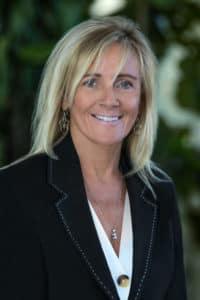Angela Spain