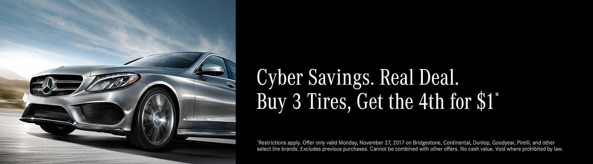 Auto service specials mercedes benz of laguna niguel for Service coupons for mercedes benz