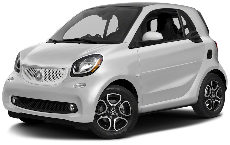 Smart Car Laguna Niguel Ca Mercedes Benz Of Laguna Niguel