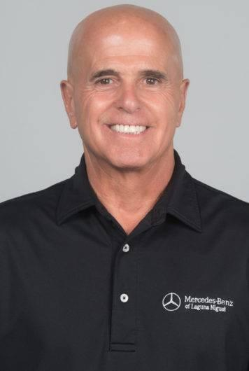 Mercedes Benz Dealer Staff Mercedes Benz Of Laguna Niguel