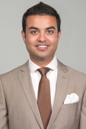 Ammar Haque