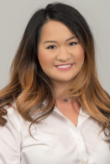 Carolynn Nguyen
